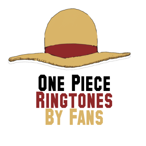 Fanmade One Piece Ringtones Collection Android APK Download Free By Quantum42