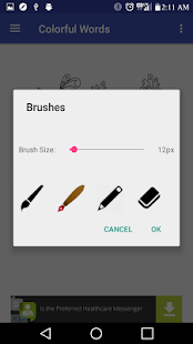 Colorful: Coloring Book for PC-Windows 7,8,10 and Mac apk screenshot 4