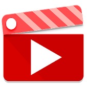 Tube Video Player
