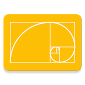 Golden Ratio Photo Editor Pro