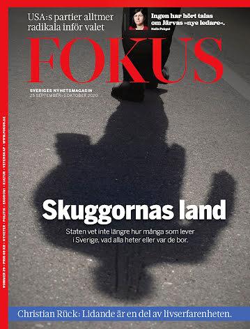 Fokus #39/20