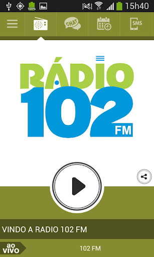 102 FM