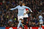 OFFICIEEL: Heel even viel zijn naam op Anderlecht, maar ex-verdediger van Man City trekt nu naar Valencia