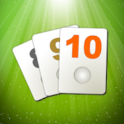 Game Rummy 45 - Remi Etalat APK for Windows Phone