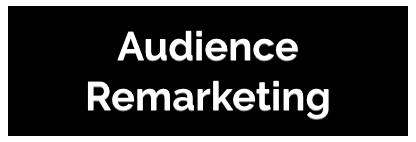 RB Consulting - Audience Remarketing