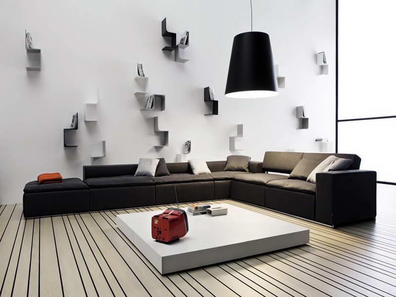 wall decoration ideas screenshot