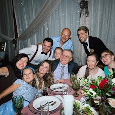 Wedding photographer Alina Stelmakh (stelmakhA). Photo of 14.12.2017