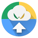 ADWCloud Plugin (Drive) icon