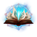 League of Knowledge - LoL Champion, Items, Runes Icon