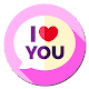 Download Love Stickers For WhatsApp - WAStickerApps For PC Windows and Mac
