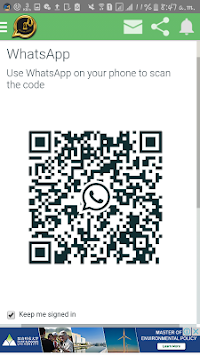 Whatshack For Whatsapp APK Latest Version Download - Free