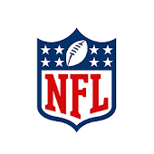 NFL Events
