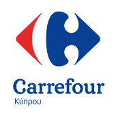 Carrefour Cyprus