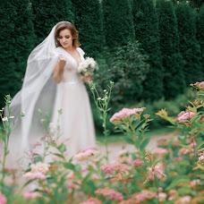 Весільний фотограф Мария Петнюнас (petnunas). Фотографія від 09.02.2018