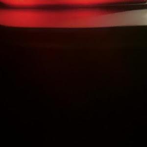 ソアラ GZ20のカスタム事例画像 あいびすさんの2020年04月29日20:58の投稿