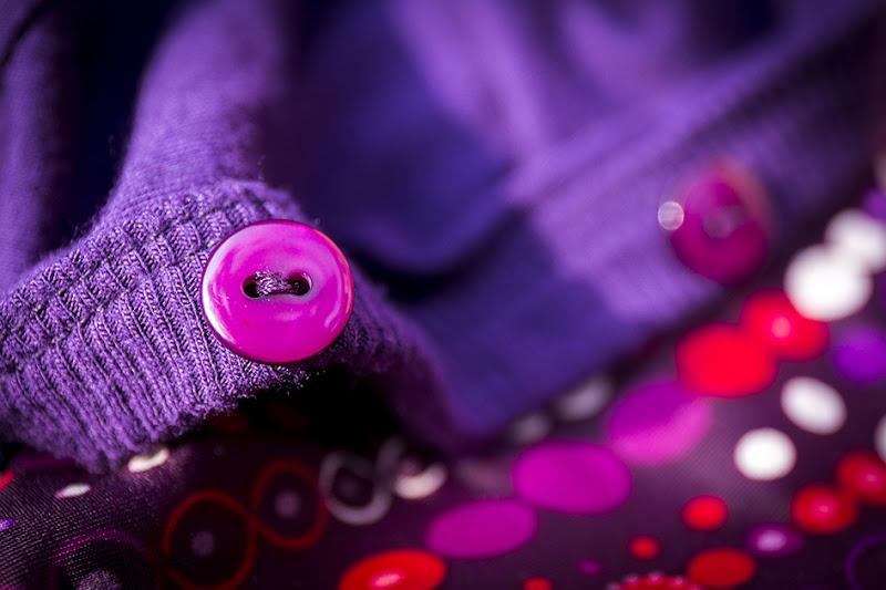 little button di iolebovari