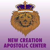 New Creation Apostolic Center