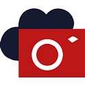 CaptureIt! App icon