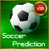 Soccer Prediction VIP