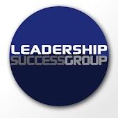 Leadership Success Group