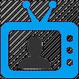 TV Abonelik