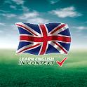English - irregular verbs