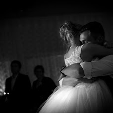 Wedding photographer Zakhar Zagorulko (zola). Photo of 18.04.2018