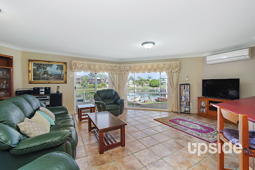Photo of property at 1 Francis Street, Port Macquarie 2444