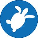 TurtleNestingSafe