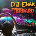 DJ Enak Terbaru icon