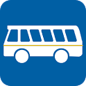 Vancouver Transit Live icon