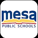 Mesa Public Schools icon