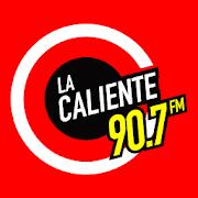 LaCalienteCR