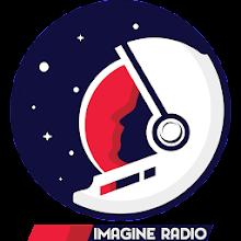 Imagine Radio - Music from Bangladesh Download on Windows