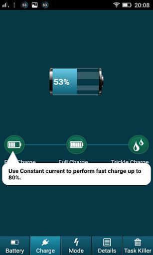 玩工具App|バッテリー急速充電器免費|APP試玩