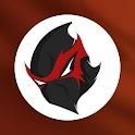 Tetra Ninja Fan icon