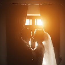 Wedding photographer Vitaliy Petrishin (Petryshyn). Photo of 26.05.2015