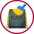 RAM Booster:RAM Cleaner