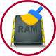 RAM Booster:RAM Cleaner (app)