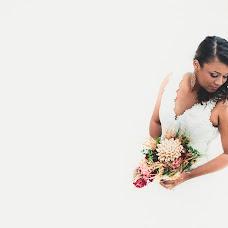 Fotógrafo de casamento Vander Zulu (vanderzulu). Foto de 12.12.2018