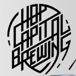 Logo of Hop Capital Oreo Scream