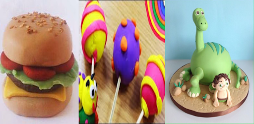 Приложения в Google Play – Play Dough For Kids