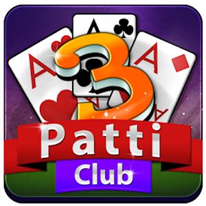 Teen Patti Club