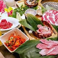 乾杯日式燒肉(台中中港店)