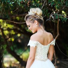 Wedding photographer Aleksandr Khalin (alex72). Photo of 11.09.2017