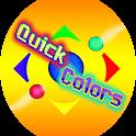 Quick Colors icon
