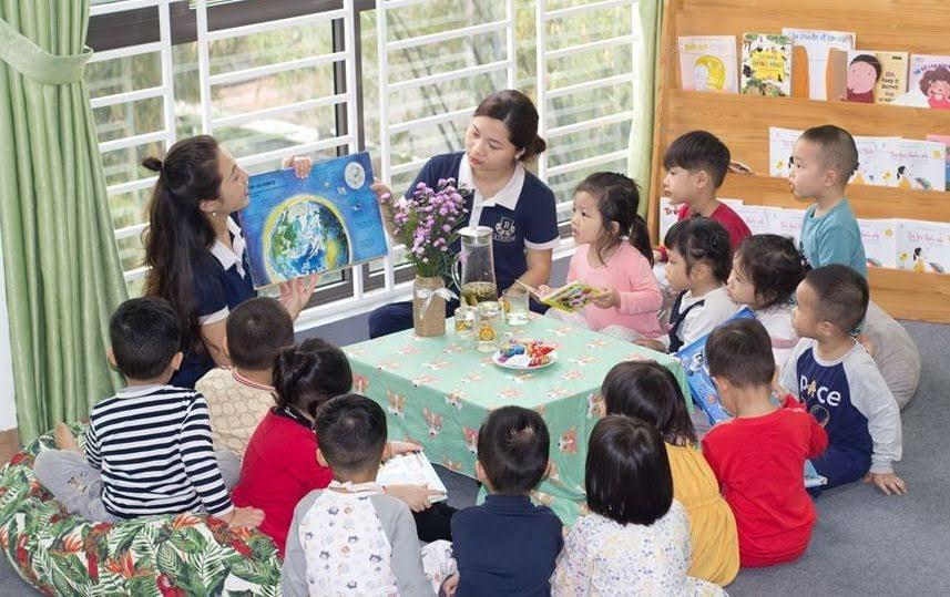 Sở Giáo dục và Đào tạo đã phối hợp với Công đoàn Giáo dục tỉnh đã phát động trong toàn ngành ủng hộ để kịp thời chia sẻ, động viên, giúp đỡ các giáo viên, nhân viên cơ sở giáo dục ngoài công lập