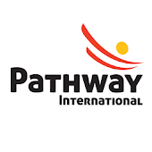 Pathway International