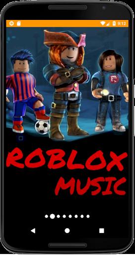 Roblox Music Codes Apk By Shailendrazade Wikiapk Com