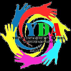 Tải Laguna YDA Events APK